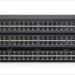 La serie de conmutadores GS-3152X proporciona altas velocidades de transmisión y optimiza el tráfico de datos