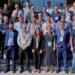 La primera reunión del Programa Partners UPS Service Legrand presenta el servicio integral 360º