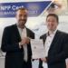 El fabricante Mobotix obtiene el certificado de seguridad CNPP para sus cámaras de videovigilancia