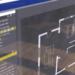 Mobotix ofrece un sistema de gestión de vídeo compatible con Onvif y sus dispositivos IoT y Move