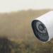 Focus 72, la cámara de videovigilancia perimetral con sensores de movimiento PIR y vídeo en streaming