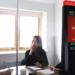 Reserva Edge, el dispositivo de reservas de salas con gestión remota y accesibilidad universal