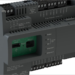 Nuevos controladores IP de zonas para mejorar la eficiencia energética de los edificios