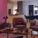 Signify anuncia el lanzamiento de la nueva gama de productos Philips Hue con Bluetooth