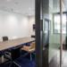 Las oficinas alemanas de Roche implementan la tecnología de Signify para optimizar la iluminación