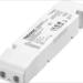 La solución de la gestión de la luz basicDIM Wireless implementa la tecnología BLE de Casambi