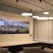 Trilux Light Campus muestra la iluminación del futuro en Colonia