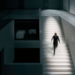 Resclite Pro, la iluminación de emergencia con gestión inteligente DALI
