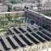 La Universidad de Turín instala un nuevo sistema de megafonía y evacuación para todos los edificios del campus