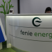 Feníe Energía instalará gratuitamente los puntos de recarga de los vehículos eléctricos de Hyundai