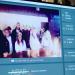 IA Bar, la solución basada en Inteligencia Artificial y reconocimiento facial para generar colas virtuales