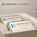 Nuevo kit de desarrollador para baterías imprimibles enfocadas a los dispositivos IoT con LoRa o BLE