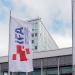 KNX presentará sus novedades para la automatización de los hogares en IFA Berlin