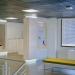 Las oficinas centrales de Legrand en Madrid incorporan la última tecnología enfocada al confort y ahorro energético