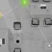 Cota Real Wireless Power, la tecnología para cargar de forma inalámbrica las pantallas electrónicas