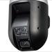 Las tecnologías IR e Intelligent Auto proporcionan grabaciones con imágenes más nítidas