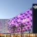 El Hard Rock Hotel Ibiza instala los sistemas de automatización de ROBOTBAS para mejorar los servicios