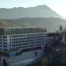 El hotel Bürgenstock Resort utiliza sistemas inteligentes que aprovechan los recursos naturales para su gestión