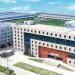 Signify adquiere el 51% de la compañía china Klite Lighting para fortalecer su posición estratégica en el mercado