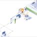 Nueva plataforma para monitorizar el gasto energético de varias edificaciones conectadas