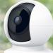 Vigilancia en los interiores de los hogares con ayuda de la detección de movimiento y sonido