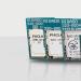 Desarrollo de módulos Bluetooth para ampliar la gama de productos destinados al consumidor