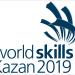 WorldSkills 2019 acogerá a jóvenes electricistas para implementar aplicaciones prácticas basadas en KNX