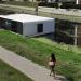 Flohotel, el apartamento flotante inteligente de ABB en Polonia personalizable y automatizado