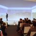 Plataforma de API abierta, la base de la casa del futuro de ABB se muestra en IFA Berlin 2019