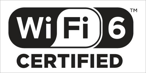 Disponible el programa de certificación Wi-Fi Certified 6 para los aparatos basados en IEEE 802.11ax