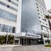 El reconocimiento facial y el Big Data agilizan el proceso de check-in en los hoteles