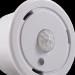 Domintell lanza su nuevo sensor de control de iluminación de tamaño reducido