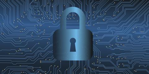 La plataforma DigitalSuite incorpora la autentificación biométrica para la seguridad de los aparatos IoT