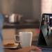 Un sistema de videovigilancia basado en la nube ofrecerá soporte a las cámaras de Mobotix