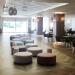 El hotel SMY Costa del Sol en Torremolinos renueva iluminación y su sistema de sonido para mejorar el servicio