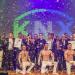 Abierta la convocatoria de presentación de proyectos para los Premios KNX Awards 2020
