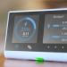 MeDa, el medidor inteligente que ayuda a gestionar el gasto energético de los dispositivos conectados