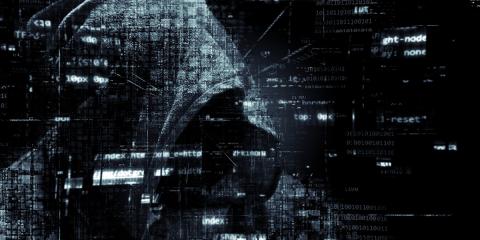 Alianza estratégica para ofrecer una capa adicional de seguridad que afecta a la memoria flash de los routers