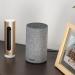 Alexa se integra en las cámaras de seguridad para facilitar a los usuarios su gestión y control