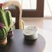 Agio, el mando a distancia conectado para la gestión de los sistemas domotizados de los hogares