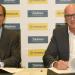 Una nueva alianza ayudará al crecimiento del mercado de la seguridad en los hogares conectados