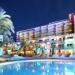 El Ushuaïa Ibiza Beach Hotel automatiza sus instalaciones con la tecnología de ROBOTBAS