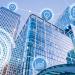 Business Intelligence, la herramienta de Robot para optimizar el consumo energético en los grandes edificios
