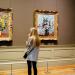 La tecnología LoRaWAN usada como herramienta para la monitorización del estado de las obras de arte