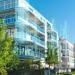La Jornada Técnica de Siemens mostrará sus últimas herramientas para convertir una vivienda en inteligente