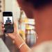 Nuevo sistema operativo para la gestión de los hogares inteligentes con comandos de voz