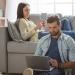Una nueva alianza mejora la seguridad de las conexiones inalámbricas en la red doméstica