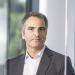 Guillermo Fernández de Peñaranda Bonet asumirá el cargo de CEO de Trilux