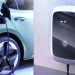 Nuevos cargadores para vehículos eléctricos con tecnologías WLAN, LAN y LTE para el control remoto