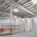 La compañía Zumtobel implementa su gama de iluminación inteligente en la fábrica zaragozana de ICT